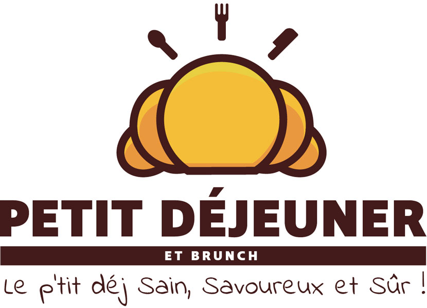Petit déjeuner Toulouse